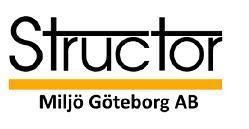 Structor-logga