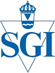 SGI-blue