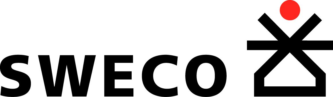 Sweco söker miljökonsulter inom förorenade områden