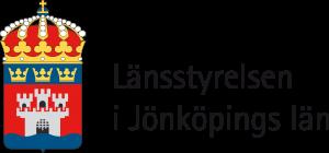 lst_jonkoping