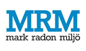 MRM_skärm_RGB