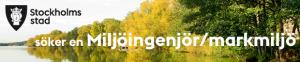 STHLMS_STAD_renaremark_banner