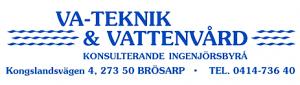 VaVatten-logo