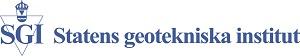 SGI-logo