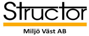 structor-vast