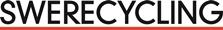 swerecycling_fixad_CMYK