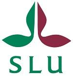 SLU10_300