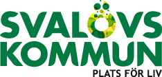 svalovs-kommun-logo