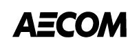 AECOM_1c-black