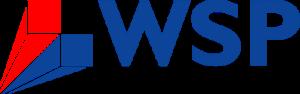 WSP_RGB