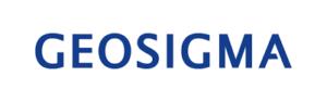 Geosigma logo