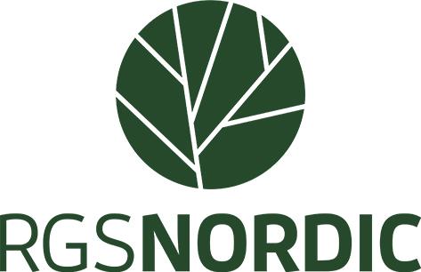 RGS Nordic söker Maskinansvarig – marksanering