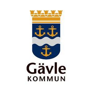 Gävle kommun söker miljöinspektör med inriktning förorenad mark och täkter