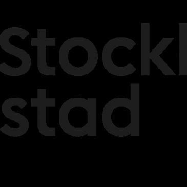 Stokholms Stad söker Markmiljöspecialist till Norra Djurgårdsstaden