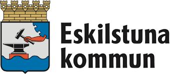 Eskilstuna kommun söker Handläggare med inriktning förorenade områden