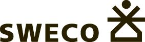 Sweco söker miljökonsult inom förorenad mark/byggnader till Jönköping