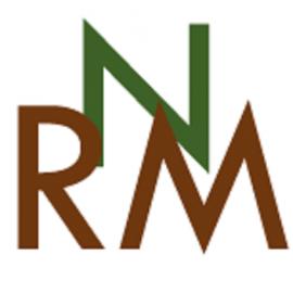 Renare mark och GDPR