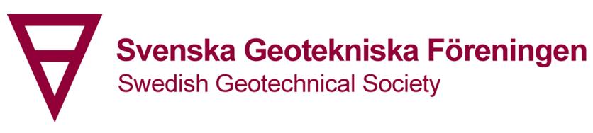 SGF – Projektering och planering av efterbehandling förorenad mark