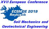 Europeiska Geoteknik konferensen (ECSMGE)