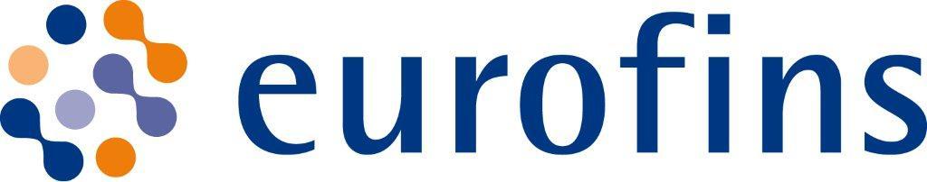 Eurofins söker Regionansvarig säljare Stockholm
