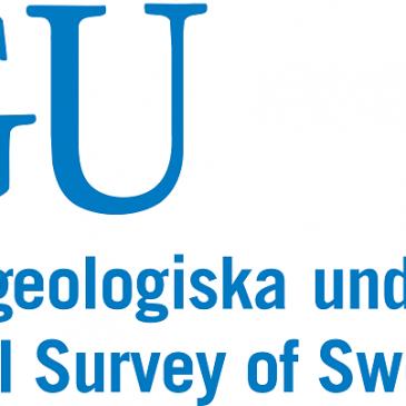SGU söker två projektledare inom efterbehandling av förorenad mark