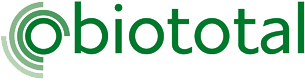 Biototal söker Affärsområdeschef för Grön Resurs