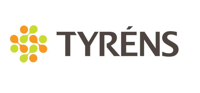 Tyréns söker Avdelningschef – Miljögeo och Grundvatten till Malmö