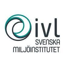 IVL söker Gruppchef inom enheten Naturresurser och miljöeffekter